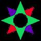 Logo del site